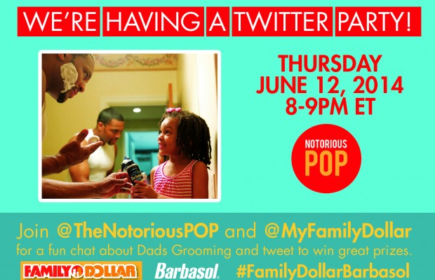 NOTORIOUSPOP_TwitterParty2Flyer