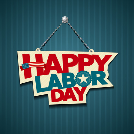 photodune-2983289-happy-labor-day-american-text-signs-xs