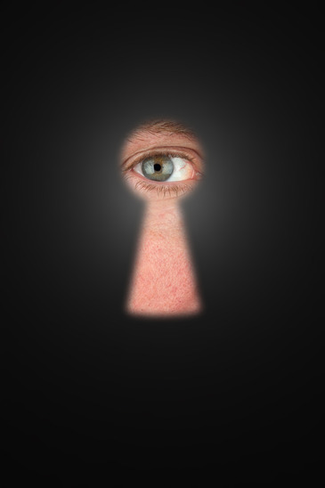 how to see if someone is spying on your phone