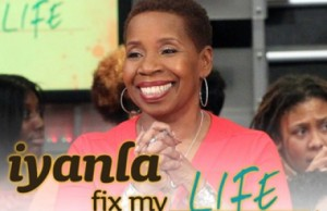iyanla-fix-my-life-e1347260862395