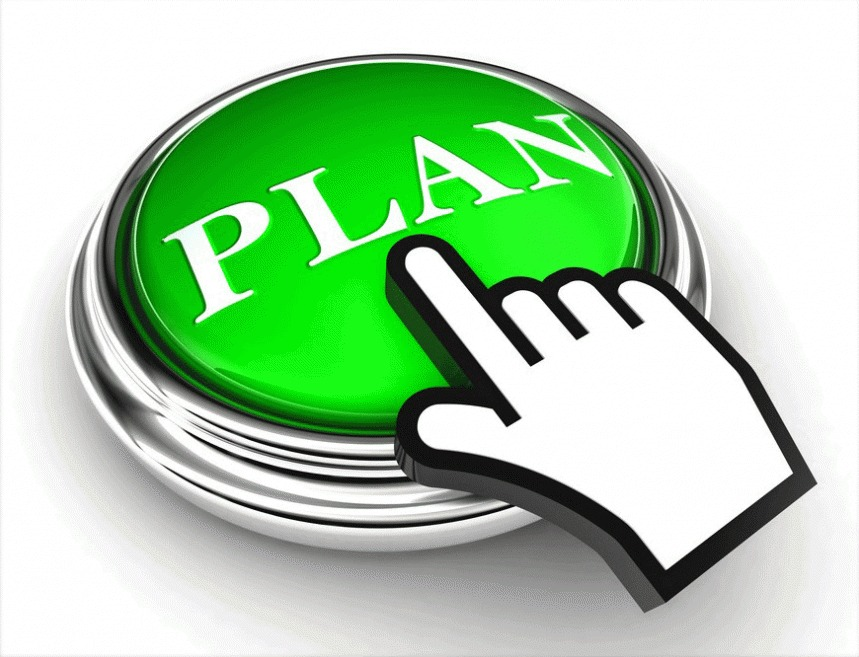 photodune-2419134-plan-green-button-and-pointer-hand-s-1024x823