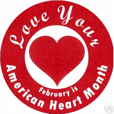 american-heart-month-is-february
