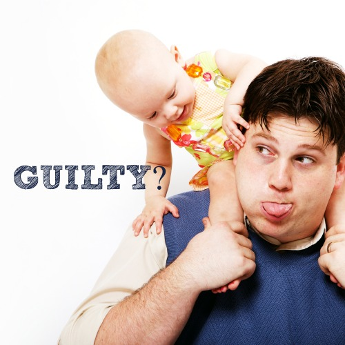 guilty_dad
