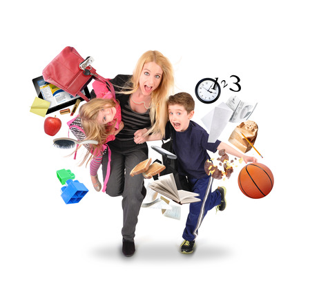 Why-You-Shouldn't-Over-Schedule-Your-Child