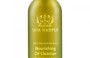 125ml_nourishingoilcleanser