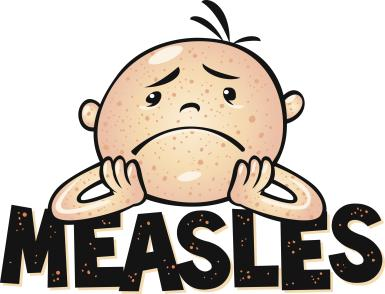 Measles, Measles outbreak, Disneyland, CAlifornia, Washington DC, Chicago, Children, vaccination, how does the measles spread, does the MMR vaccine work, Can you die from the measles, red rash, pneumonia, brain swelling, seizures, rene tyler, goodenoughmother, Ask Dr. Renee, Renee Matthews, Who is Ask Dr. Renee, Allergies, asthma