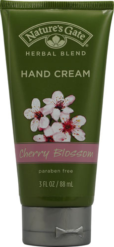Natures-Gate-Hand-Cream-Cherry-Blossom-078347752272