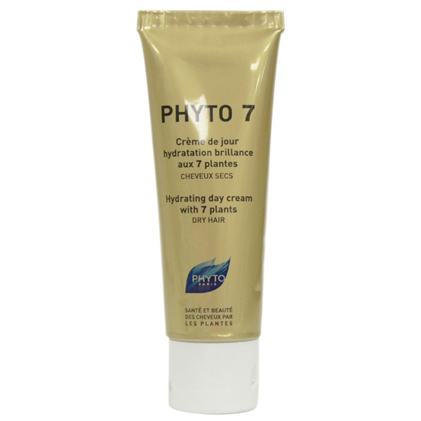 Phyto-7-Daily-Hydrating-1.7-ounce-Botanical-Cream-5bbd0c55-30d2-4ec9-a0d7-465d5c4a11f2_600