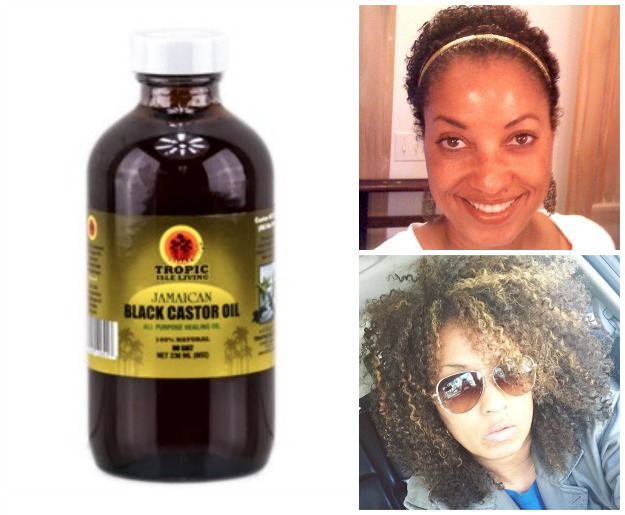 Switching It Up Why I Changed My Jamaican Black Castor
