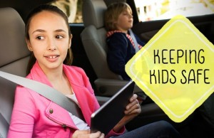 Keeping Kids Safe Image 1