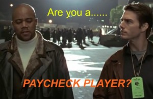 paycheck player2015-06-08 at 5.31.56 AM