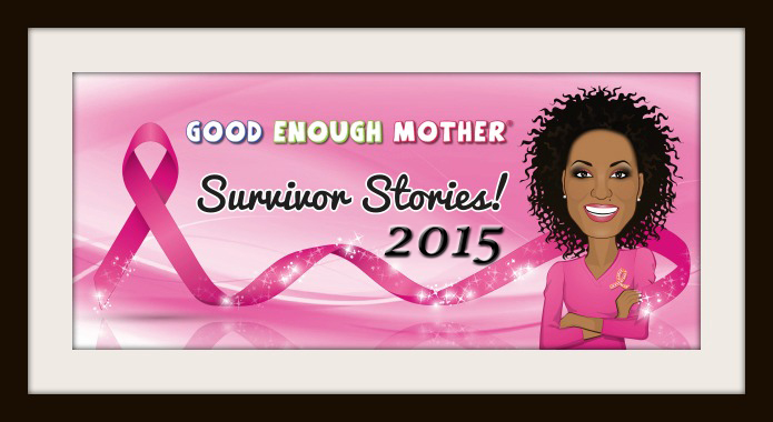 gem_breast_cancer_survivor_stories_banner2015