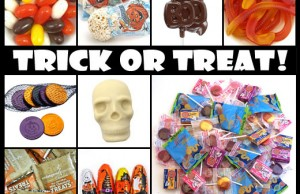 how does sugar contribute to diabetes, how to have a healthy halloween, Rene Syler, Goodenoughmother.com, Good Enough Mother, What are simple sugars, Fructose, Sucrose, Lactose, what is high fructose corn syrup, What is agave nectar, what are sugar substitutes, Who is Ask Dr. Renee, Dr. Renee Matthews