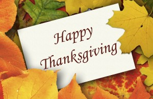 Happy-Thanksgiving Feature