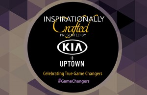 Uptown & KIA-- 2016 CHROME (2)