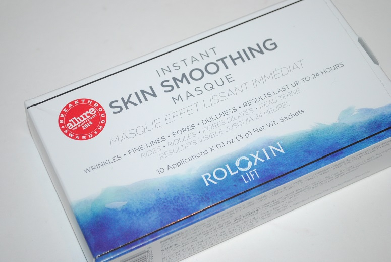 roloxin-lift-instant-skin-smoothing-masque-review