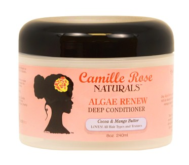 Camille-Rose-Naturals-Algae-Renew-Deep-Conditioner-8f70ed46-fb23-4e5b-a866-f5f71e27a72d_600