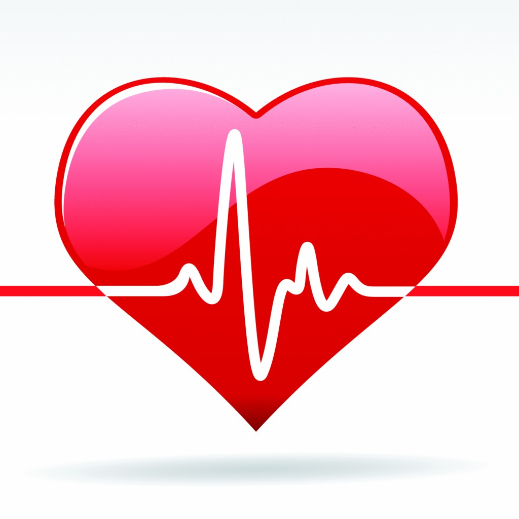 know your numbers, heart health, Ask Dr. Renee, rene styler, goodenoughmother, women heart disease, 5 Tips to Heart Health, February Heart Health Month, cardio, strength training, blood sugar, heart healthy foods, stop smoking, GEM, Dr. Renee Matthews