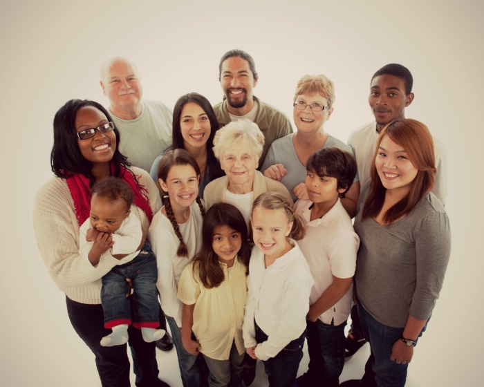 multiblend_family