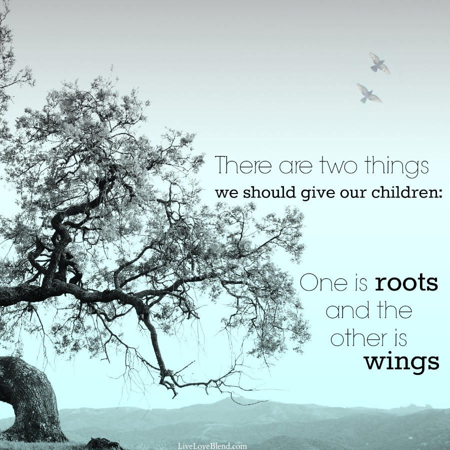 Roots_Wings_treated