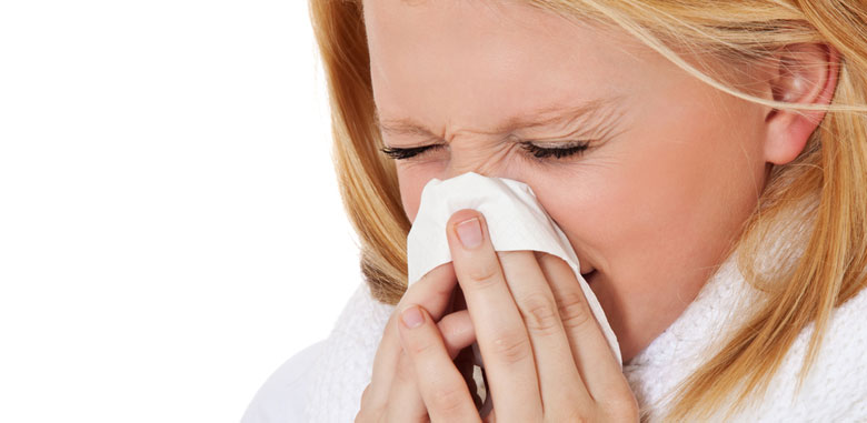 The-Doctor-Is-In-Spring-Is-Here-And-So-Are-Your-Allergies