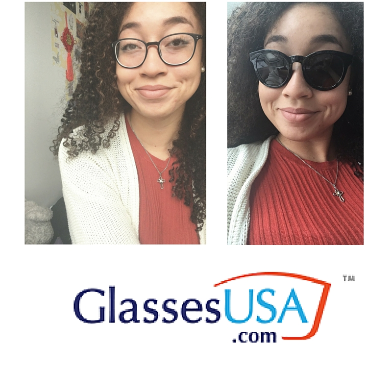 agrariantraps.ml is the premier place to buy discount prescription eyeglasses and sunglasses. Our mission is to guarantee the highest quality glasses at the most affordable prices in the fastest time span possible all across the world.