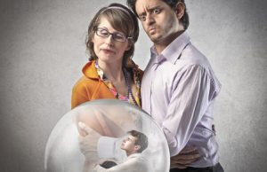 photodune-3791869-overprotective-parents-xs