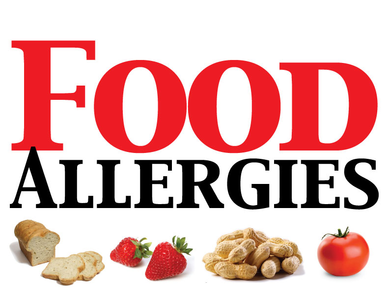 Rene Syler, Goodenoughmother, Food Allergies, Kids, parents, how do I raise a kid with food allergies, Ask Dr. Renee, Dr. Renee Matthews, epipen, asthma