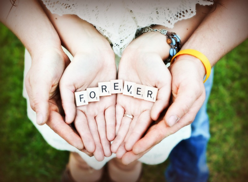 marriage_forever