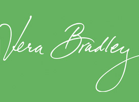vera-bradley-logo-featured